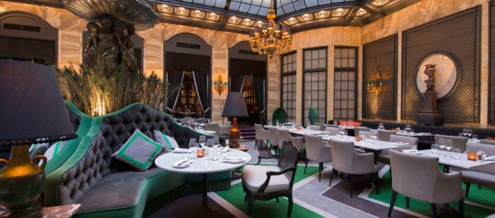 GrandHotel_PalmenRestaurant_772x340_04